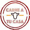 Carne a tu Casa Monterrey