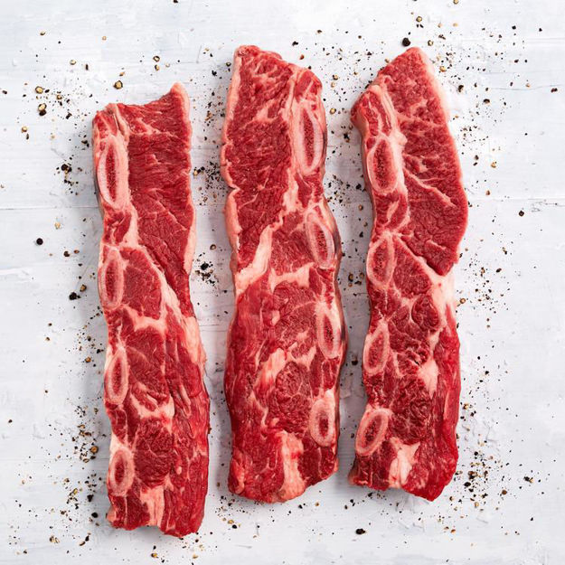 short_ribs_angus_deluxe