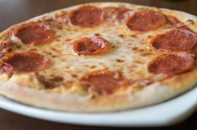 Imagen para la categoría Pizzas Pepperoni