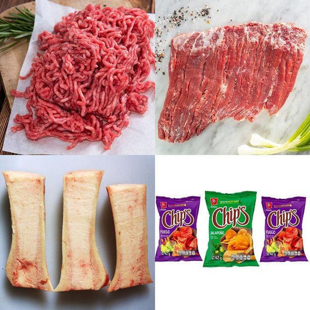 paquete-martesini-carneatucasa